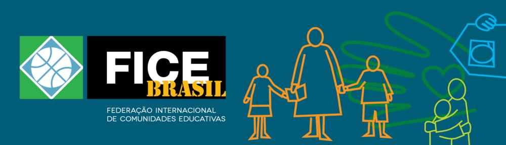 FICE Brasil